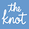 The Knot link