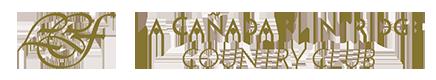 La Canada Flintridge Country Club