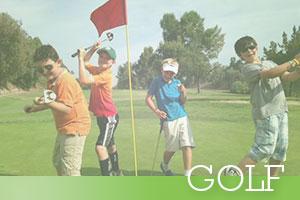 Golf-Camp-funny