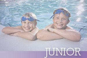 Junior-2-boys-in-pool-with-swim-goggles