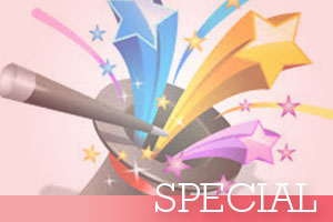 Special-Magic-Show